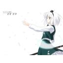 キーワードで動画検索 みょん - 主のgdgd生放送~guntankが送るZE!