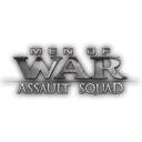 【MoW】Men of War【RTS】