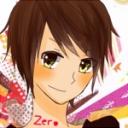 zeroの気楽放送