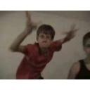 人気の「幼少期のゲイツシリーズ」動画 432本 -幼少期のゲイツ