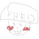 FREDによるゲームの放送