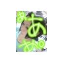 wwww草(仮)