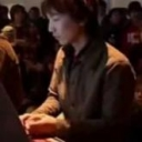 Video search by keyword 電波実況MAD - ウメハラ電波実況MAD