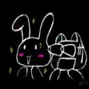 人気の「金田一少年の事件簿」動画 1,965本 -アホの子プロジェクト