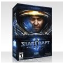 StarCraft Ⅱ -スタークラフト2-