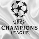 ★☆★☆★☆★☆★ UEFAチャンピオンズリーグ ★☆★☆★☆★☆★