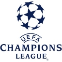 人気の「ニコニコ海外旅行」動画 6,972本 -★☆★☆★☆★☆★ UEFAチャンピオンズリーグ ★☆★☆★☆★☆★