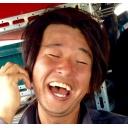 人気の「ENIGMA」動画 618本 -活人屋@武田