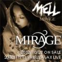 人気の「I've」動画 4,377本 -MELL