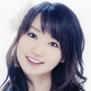 人気の「この醜くも美しい世界」動画 90本 -マジカルアンバー☆アニメ、声優、放送