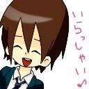 キーワードで動画検索 学生 - Pisuke Channel