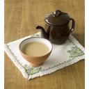 Choromatu's Tea Prty