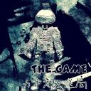 The GAME~カオス放送局~