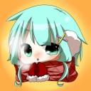 キーワードで動画検索 ニコカラ - につりんワールド(´Д` )