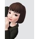 人気の「安室奈美恵 Love Story」動画 29本 -ゆちなま本舗.*