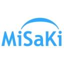 迷列車放送協会(MHK,MisakiHousouKyoukai)