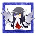 キーワードで動画検索 ALIPROJECT - ゆったりまったりな式神コミュ☆