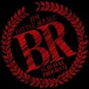 【APH-BR】『APH @BattleRoyale』【企画コミュ】