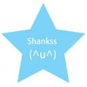 劇団Shankss