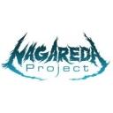 流田Projectを応援するコミュ