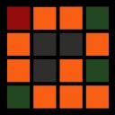 人気の「KORG_M01」動画 558本 -【product-EDW】 ~EWIとmalletKATとか色々演奏してみるよ~