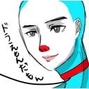 ♥シオシオ放送♡