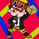 【歌ってみた】Hiromoo【読みは、ひろムー】
