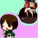 【嘘つき】☆JK交えてはじめてのニコ生☆【ちくわ】