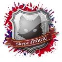 skype人狼 魚類村