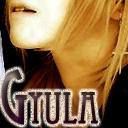 (gy.ula)ジュラ~♪が生放送したりするコミュ*+。*