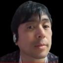 Video search by keyword 競馬 - 大人のFX&BO&ハイロー