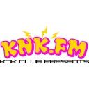 KNK-FM