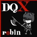 人気の「ロビン」動画 862本 -at_the_schoolの放送室