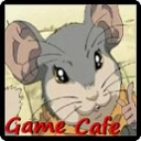 Game Cafe Reinhard