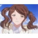 【アマガミ】中多紗江ちゃんを応援するコミュ【ふかふかボディ】