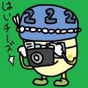 きのこにぃのgdgd放送(´ω`)ノ