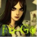 【ハハハ実況】fu-go@fan.com