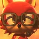 人気の「けいおん! PV」動画 710本 -マイク不調放送局(仮)