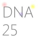 DNA25