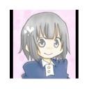 キーワードで動画検索 ピザ - Ƹ̴ӁƷ~ ヽ(´・ω・`ヽ待て―