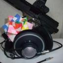 人気の「3Dプリンター」動画 237本 -HBでるたのこっそり工作室