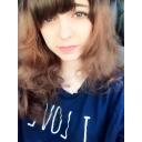 ☆さくら【真珠桜】☆