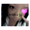ちょリさんRADiO♥♥