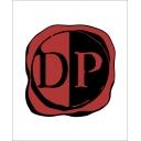 人気の「物語音楽」動画 1,098本 -Delphine Project