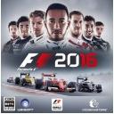 F1 2016 オンライン対戦コミュニティ(PS4)