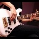 人気の「ベース」動画 26,036本 -⊿ 戦場の弦楽演奏団 ⊿