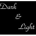 【V系専用コミュ】Dark&Light