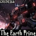 The Earth Prime