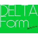 DeltaForm