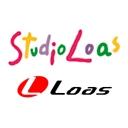 スタジオLoas